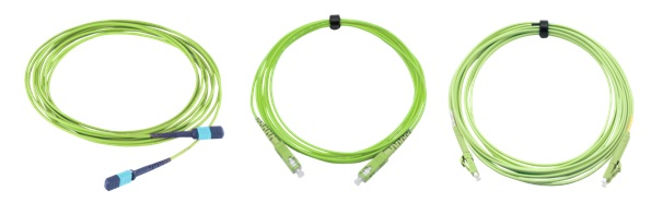 OM5 Patch Cord